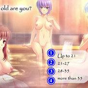 Spielen sie kostenlose online adult sex games